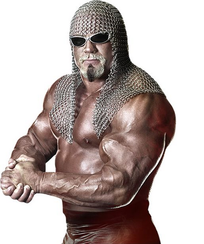 File:Scott Steiner.png