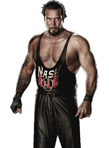 File:Kevin Nash.png