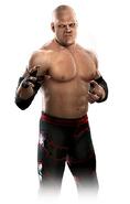 Kane (04)