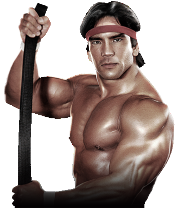 File:Ricky Steamboat.png
