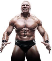 File:Brock Lesnar (03).png