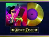 Street Dogg (episode)