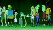 The Snake Pit (31)