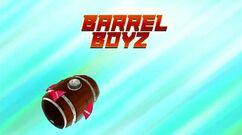 BarrelBoyz