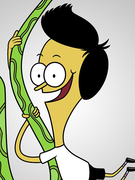 Sanjay-and-craig (2)