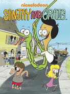 Sanjay-and-Craig-small1