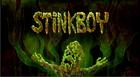 Stinkboy1