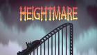 Heightmare1