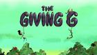 Givingtitle