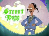 Street Dogg (character)