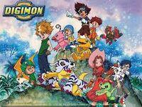 Main-Season 1 Casts