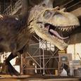 NWAlbertosaurusPortrait
