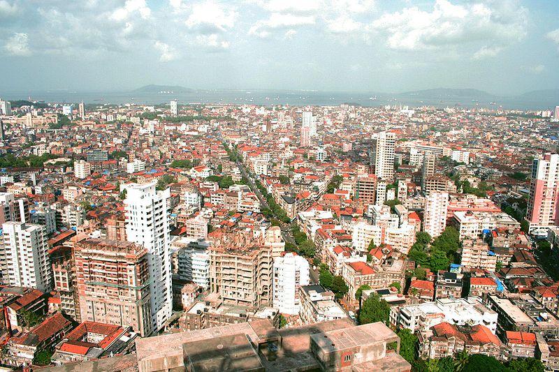 photo-mumbai-ville