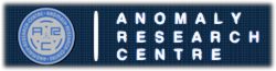 AnomalyResearchCentre