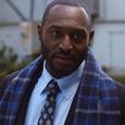 DetectiveHarlowPortrait