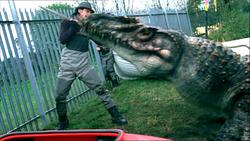 1x3ConnorVsMosasaur