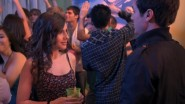 File:At party.jpg