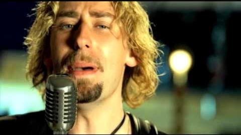 Nickelback - Photograph