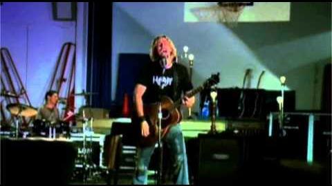 Nickelback - The Best Of Nickelback Vol. 1