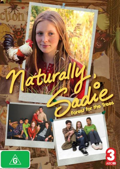image naturally sadie forest for the trees jpg nickelodeon