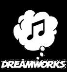 DreamWorks Records Print
