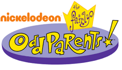 Category:The Fairly OddParents