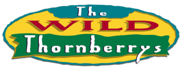 Category:The Wild Thornberrys
