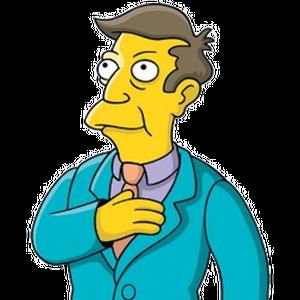 The Simpsons Movie Credits Nickelodeon Movies Wiki Fandom