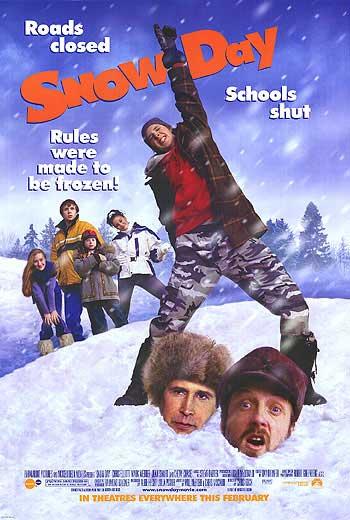 Snow Day Film Nickelodeon Movies Wiki Fandom Powered