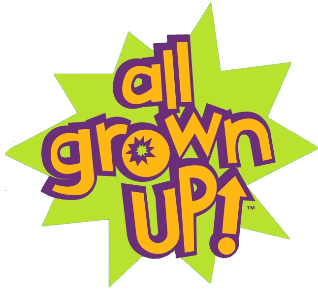 all grown up nickelodeon movies wiki fandom powered by wikia