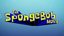 Category:SpongeBob SquarePants