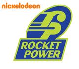 Category:Rocket Power