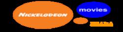 Nickelodeon Movies Wiki