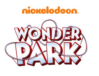 Category Wonder Park Nickelodeon Movies Wiki Fandom