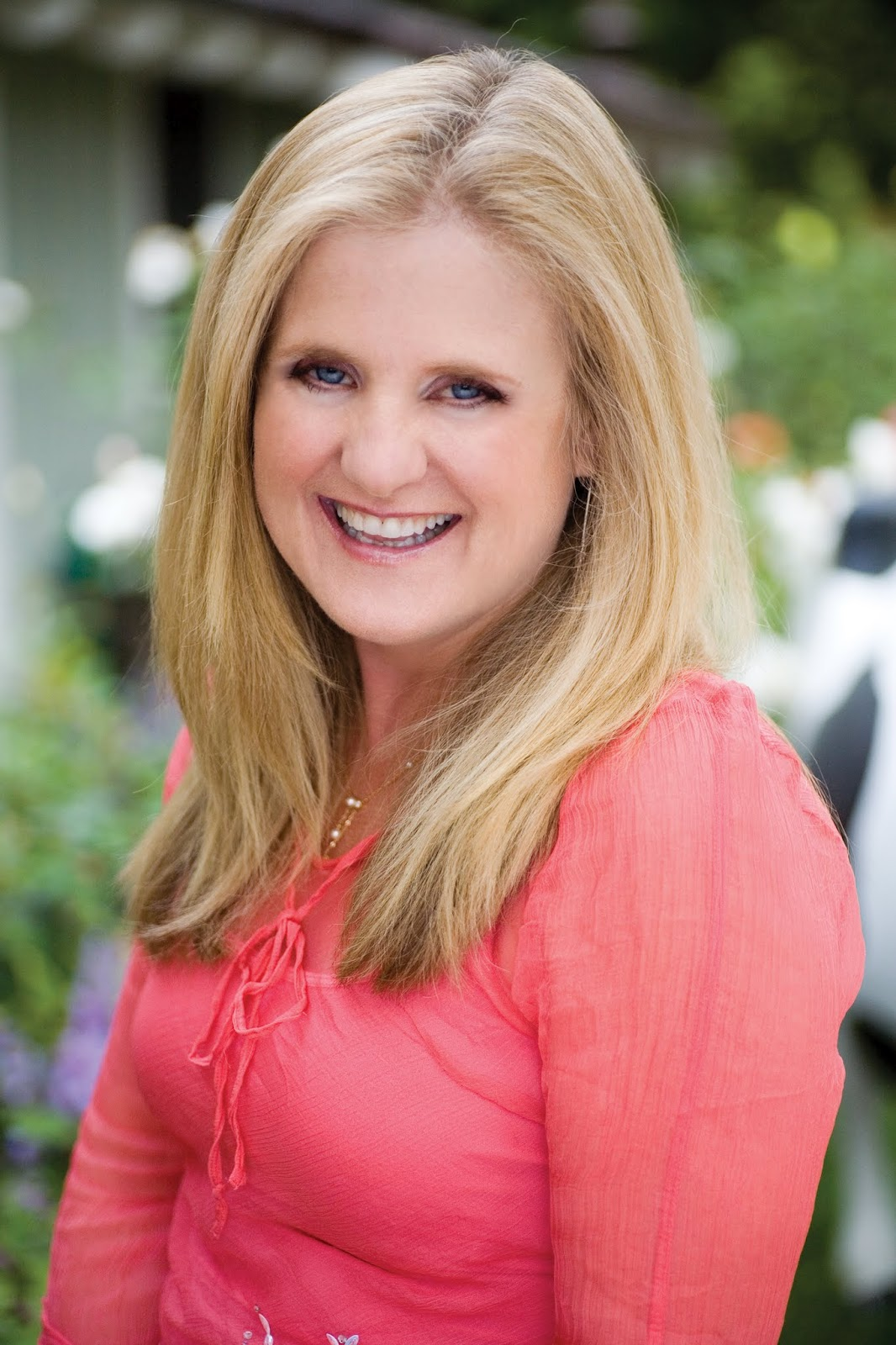 Nancy Cartwright Nude Photos 68