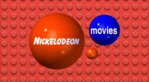 Nickelodeon Movies Logo (All Grown Up Version)