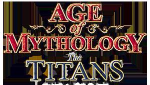 Age of mythology latest version