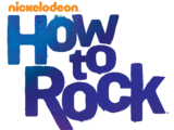 How to Rock