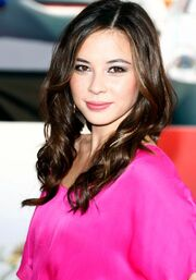 Malese-jow-premiere-cars-2-01