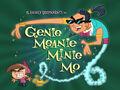 Titlecard-Genie Meanie Minie Mo