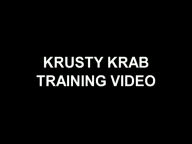 File:Krusty Krab Training Video.jpg
