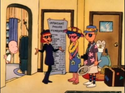File:Episode 48, Part 2 Doug's Babysitter 02.jpg