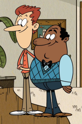 File:Howard and Harold McBride - The Loud House.png