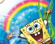 Spongebob-Schwammkopf-spongebob-squarepants-33903239