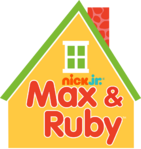 Max and Ruby 2009 Logo