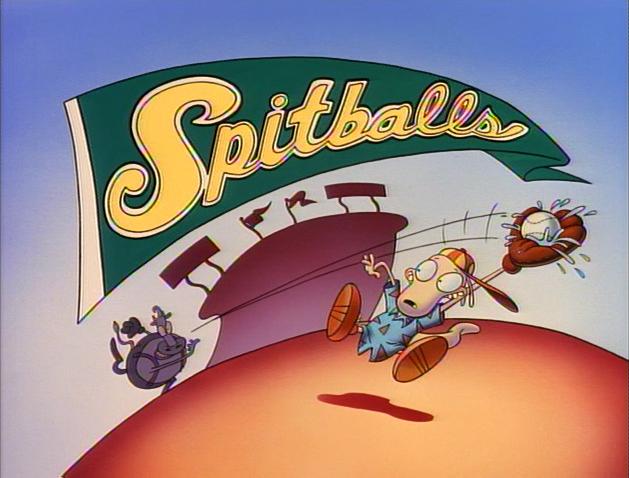 File:Title-Spitballs.png