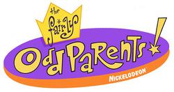 Wróżkowie-logo