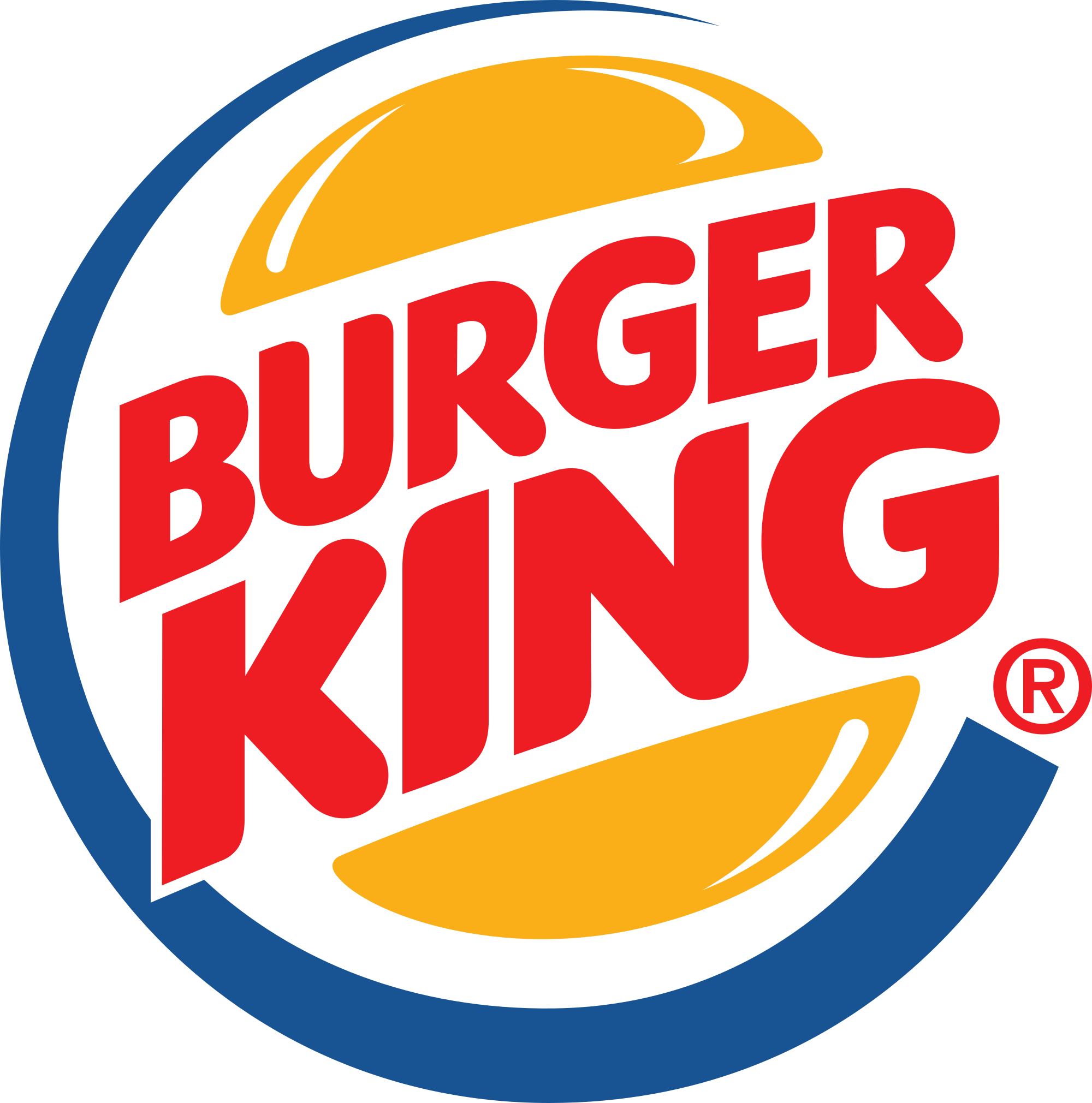 image burger king nickelodeon fandom powered by wikia. Black Bedroom Furniture Sets. Home Design Ideas