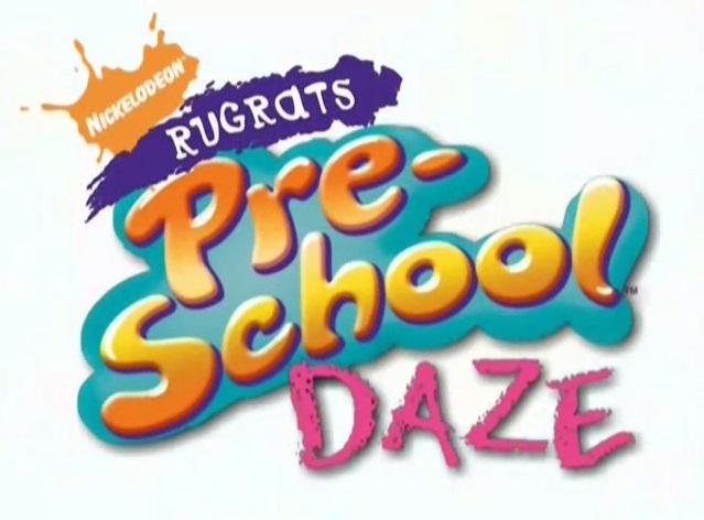 File:Rugrats Pre-School Daze.jpg