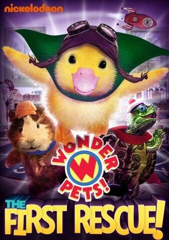 File:TWP The First Rescue! DVD.jpg